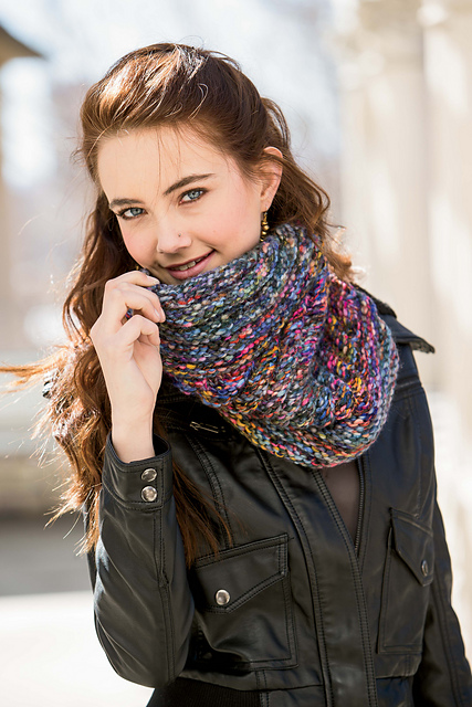 20140319_intw_knits_0511_medium2.jpg