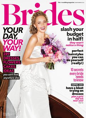 brides-magazine-september-2012-cover-412.jpg