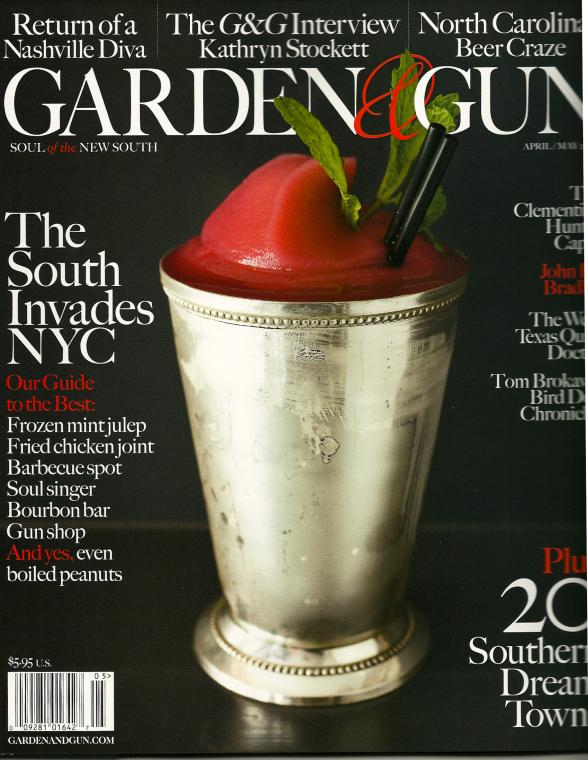 gardengun_aprilmay_2010_cover.jpg