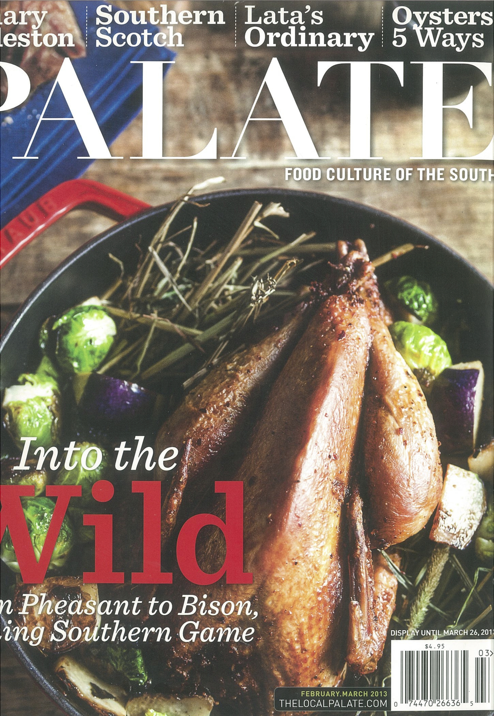 the local palate feb march 2013.jpg