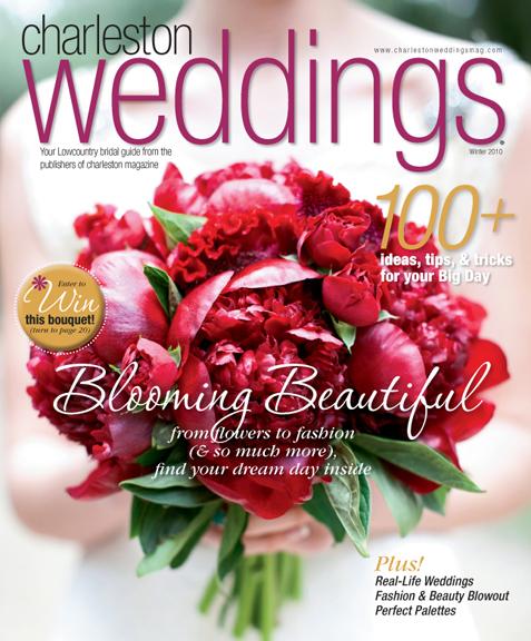 WeddingsCover1.jpg