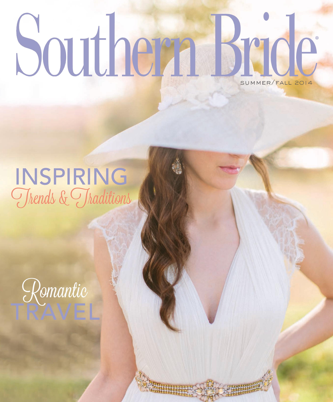 Southern-Bride-SummerFall-2014.jpg