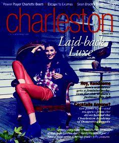 charlestonmagsept2012.jpg