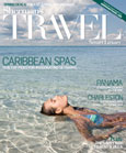ShermansTravel_cover.jpg
