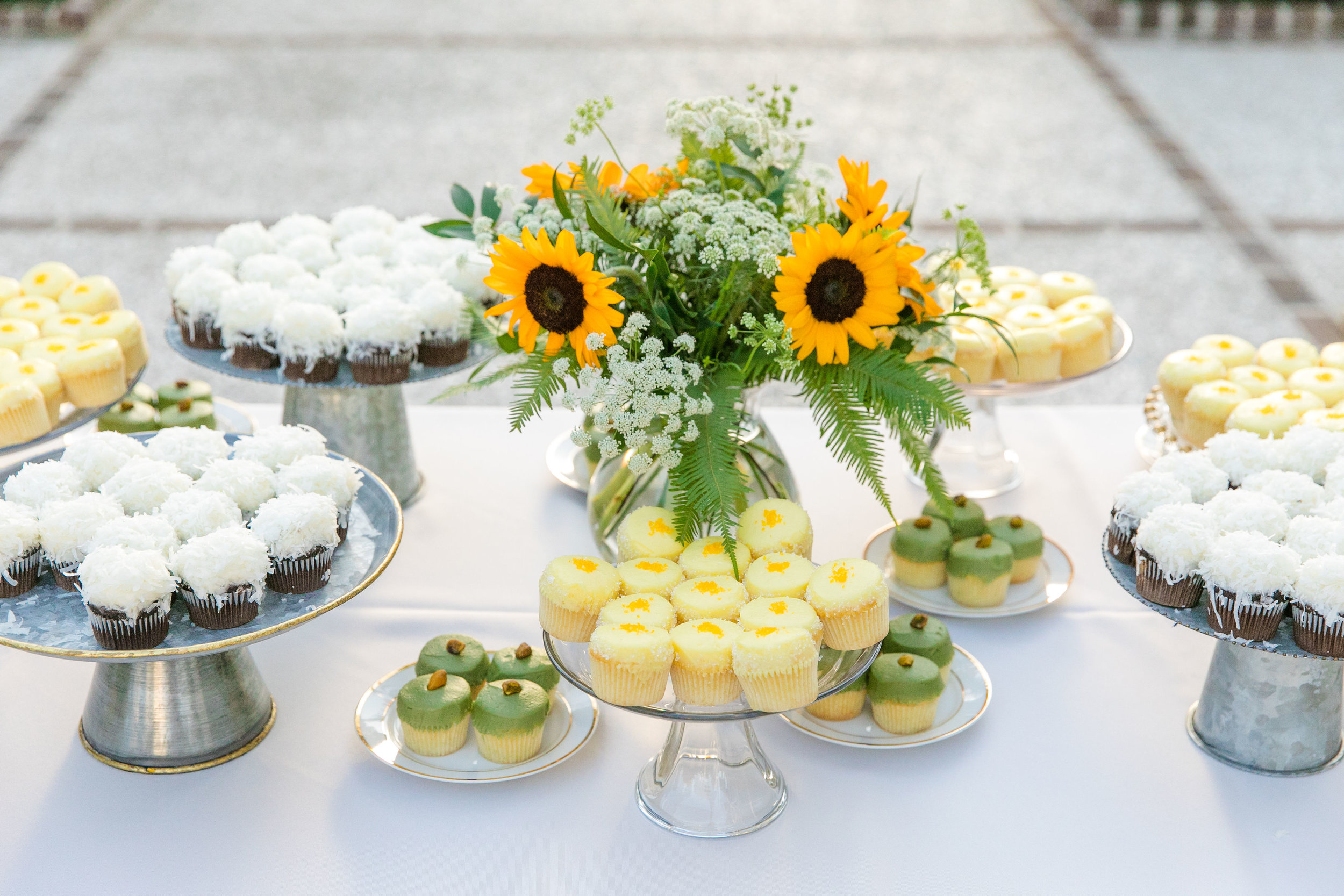 Photo credit: Dana Cubbage Weddings