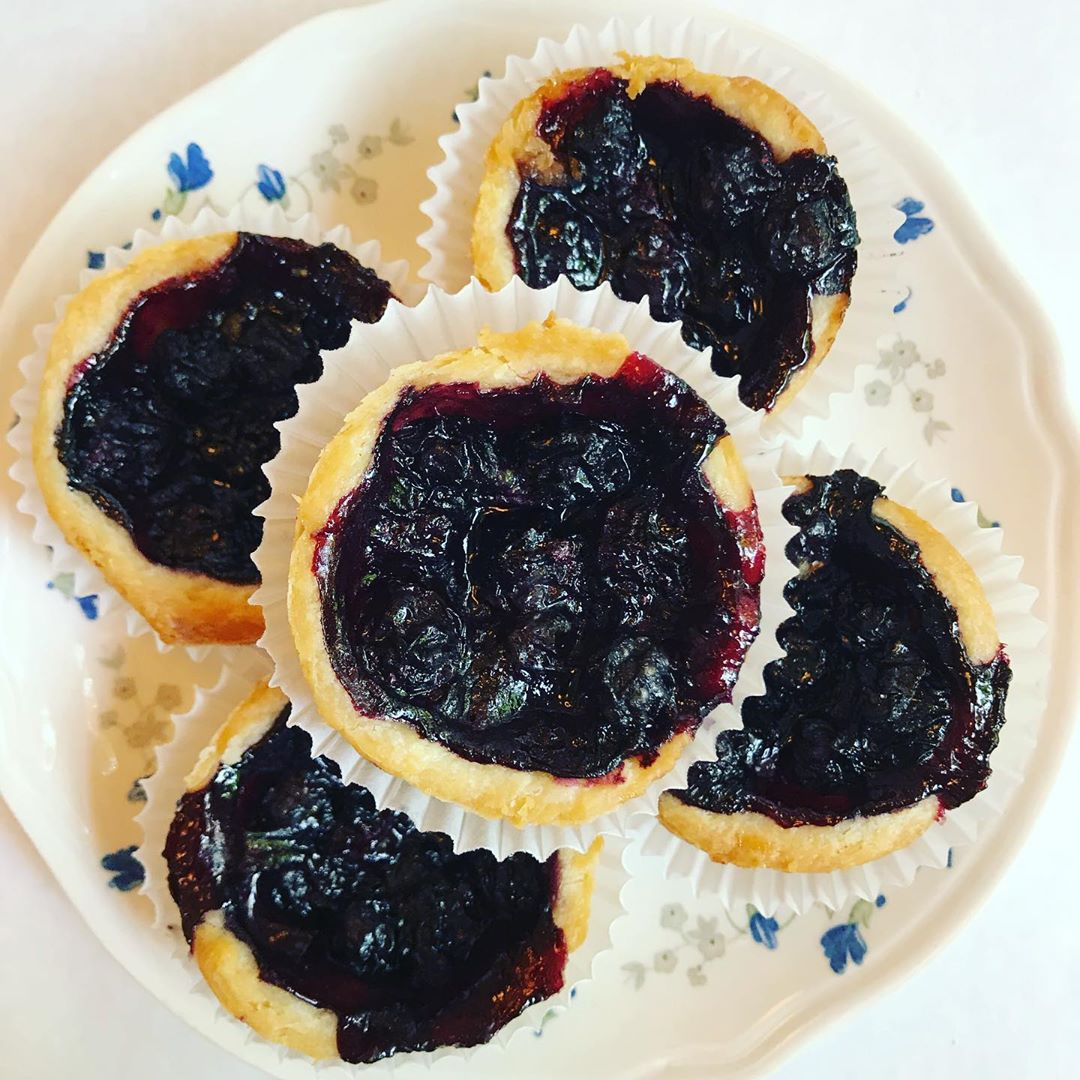 tartlet blueberry.jpg
