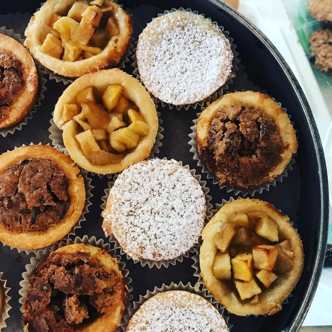 tartlets lemon apple pecan chocolate bourbon.jpg