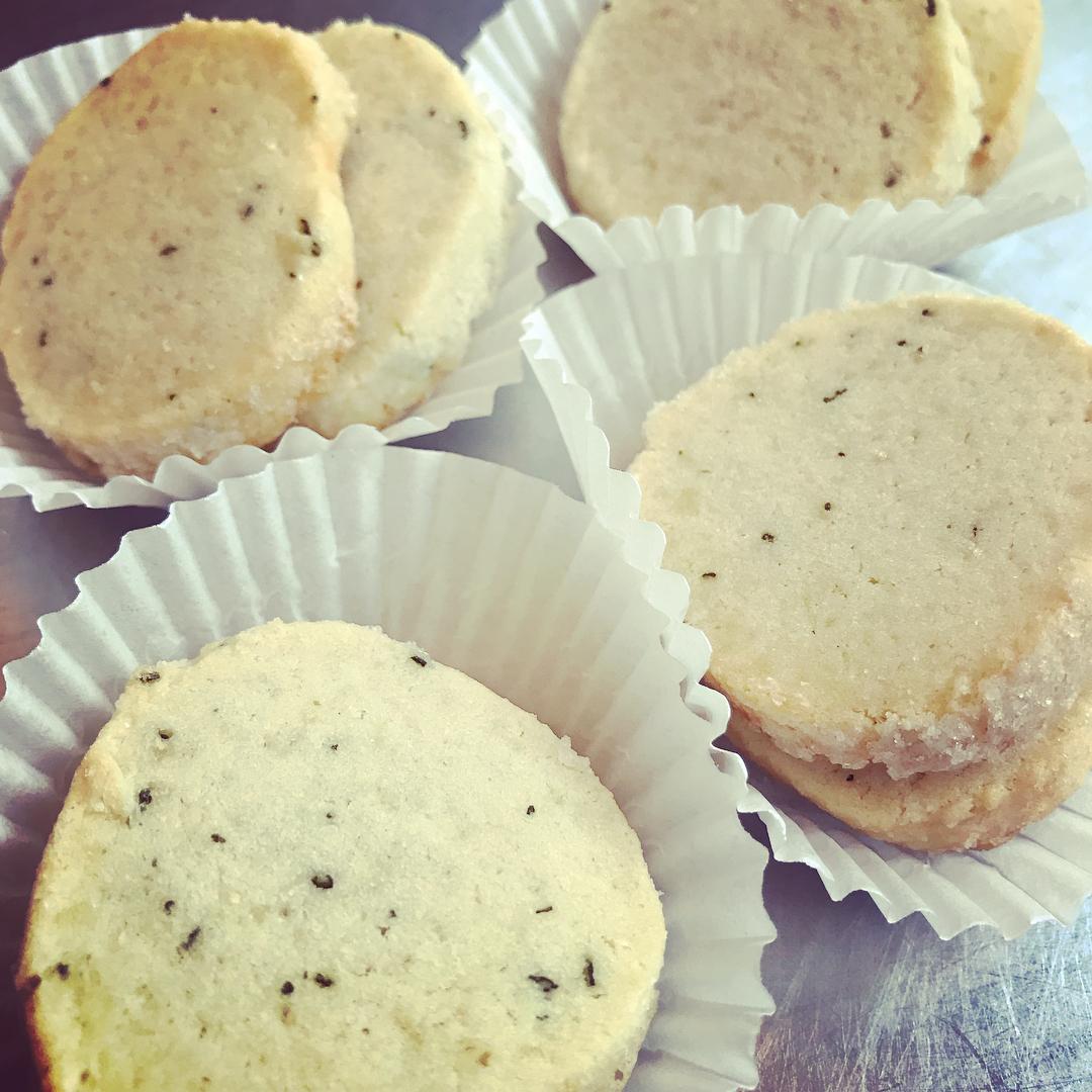 cookies lemon thyme.jpg