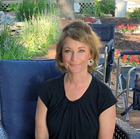 Owner\Esthetician  Nicole received her license in Esthetics in 2016 while apprenticing under Sandra Donovan. She provides numerous skin care and anti-aging services including make-up application, microdermabrasion, LED, acne treatments, Deep Pore Cleanse, customized facials, full body waxing, body scrubs, and chemical resurfacing. Being the facilitator for the TOUCH OF BEAUTY program with FRIENDS TOGETHER, Nicole is able to assist cancer patients and survivors on make-up application and skin care. She has earned advanced certificates with PCA and Ceripil and continues her education and career to serve the community and provide top quality care and service.