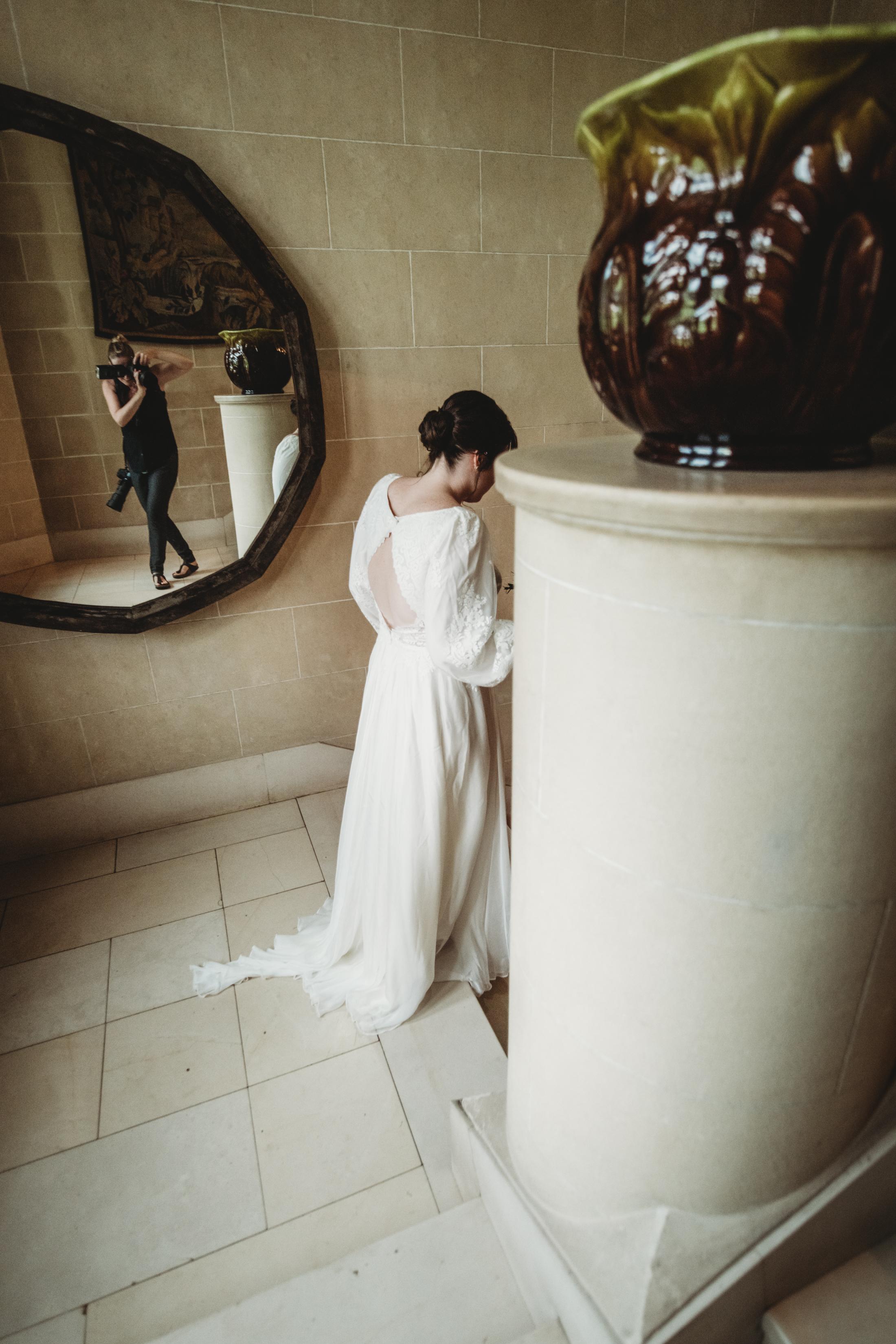 weddingprofile (1 of 1).jpg