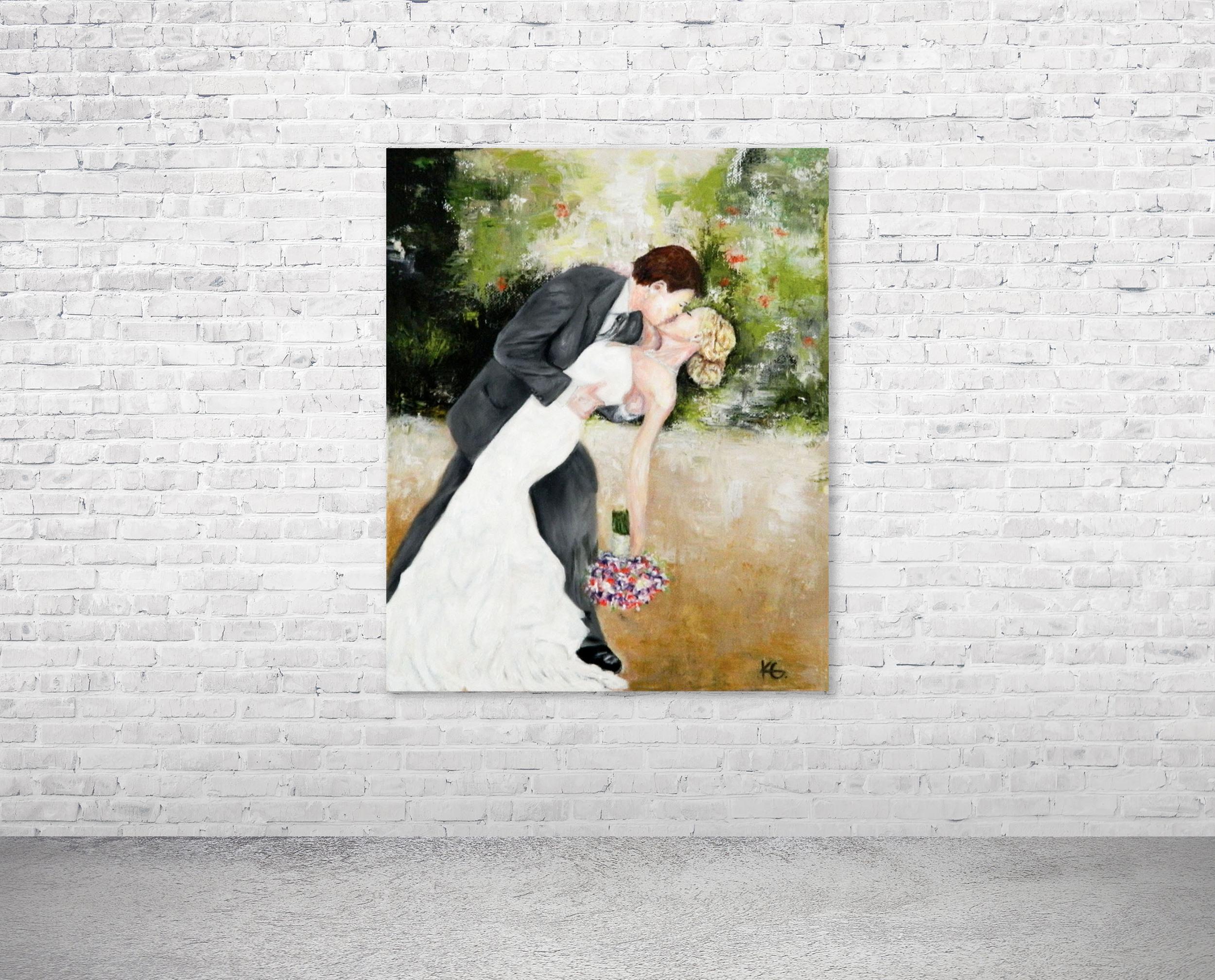 Wedding, S+R