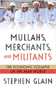 mullanhs