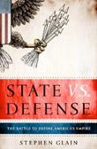 state-defense