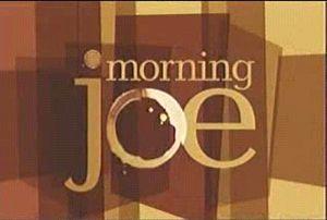 Morning_Joe