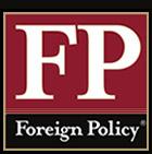 fp_logo