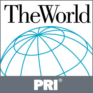 pri_the_world_logo