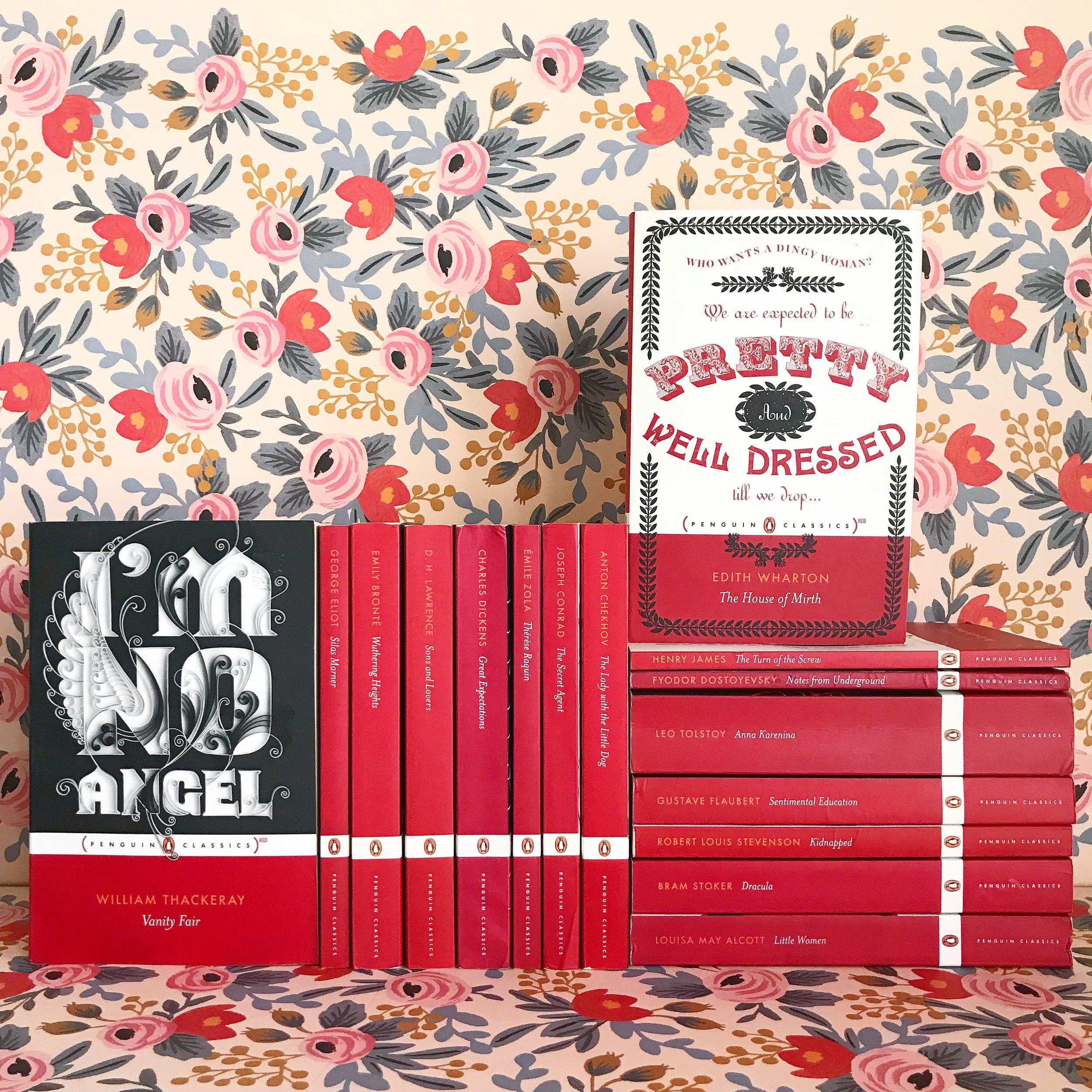 Penguin Classics Red.JPG