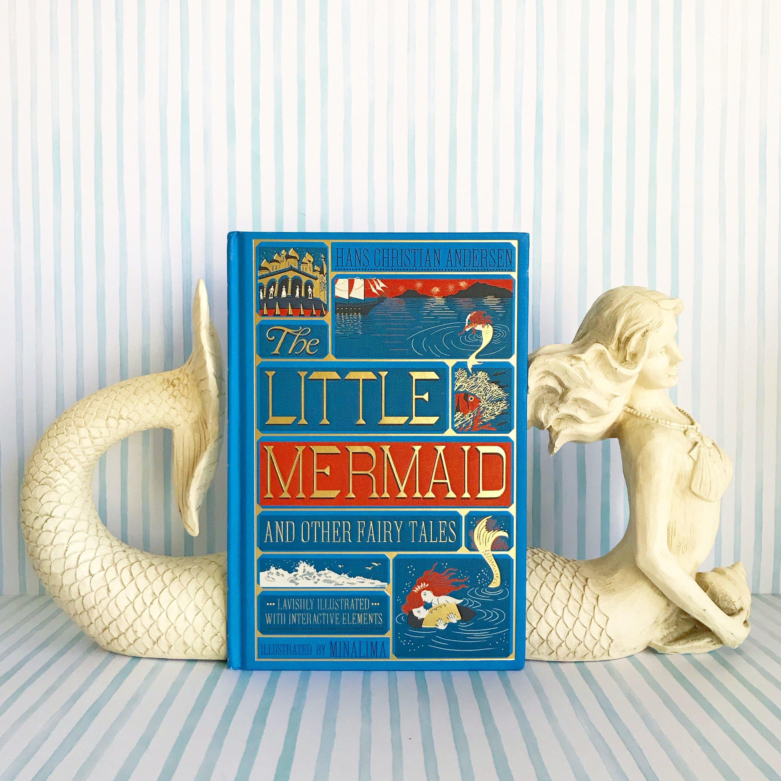 The Little Mermaid Minalima.JPG