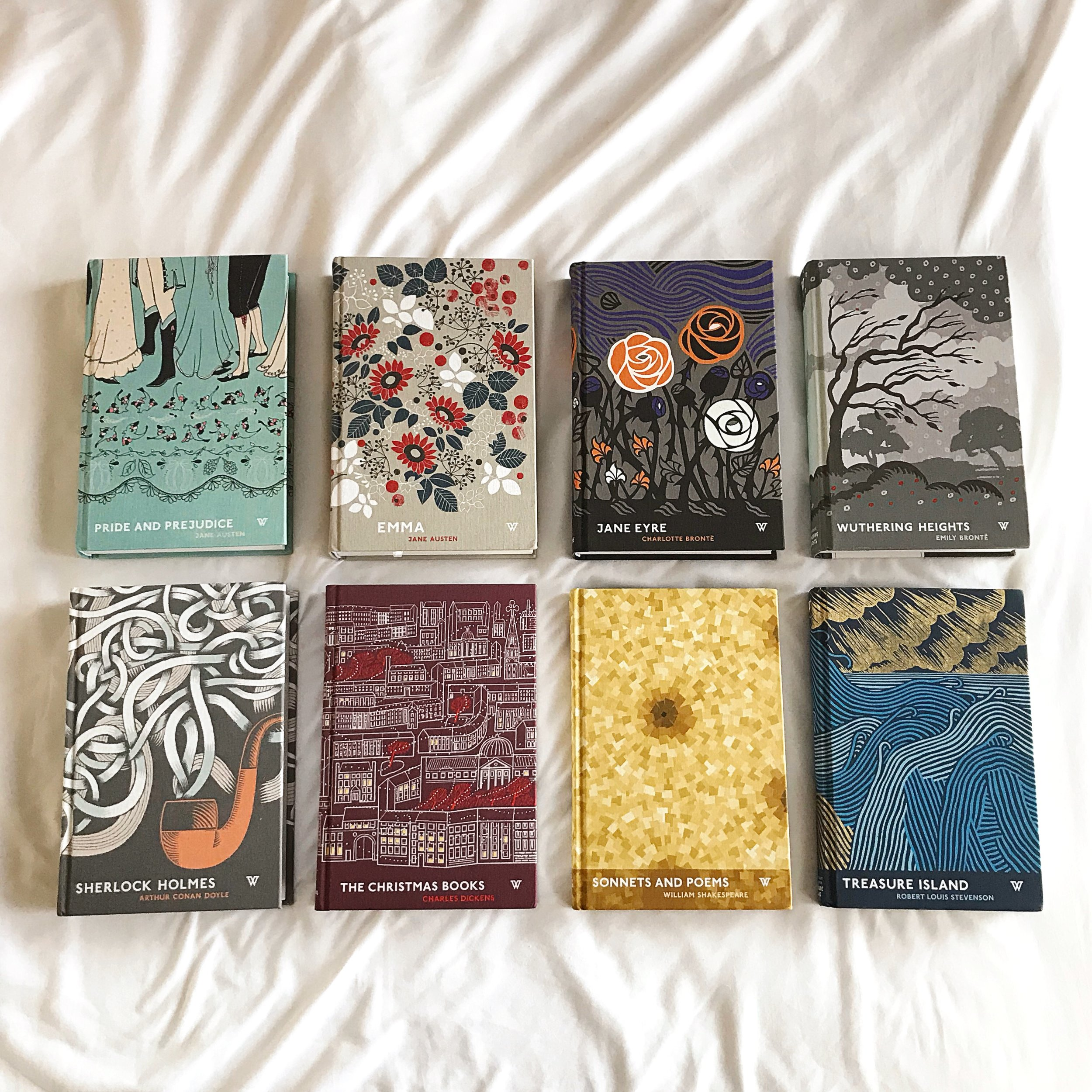 White's Fine Editions 1.JPG