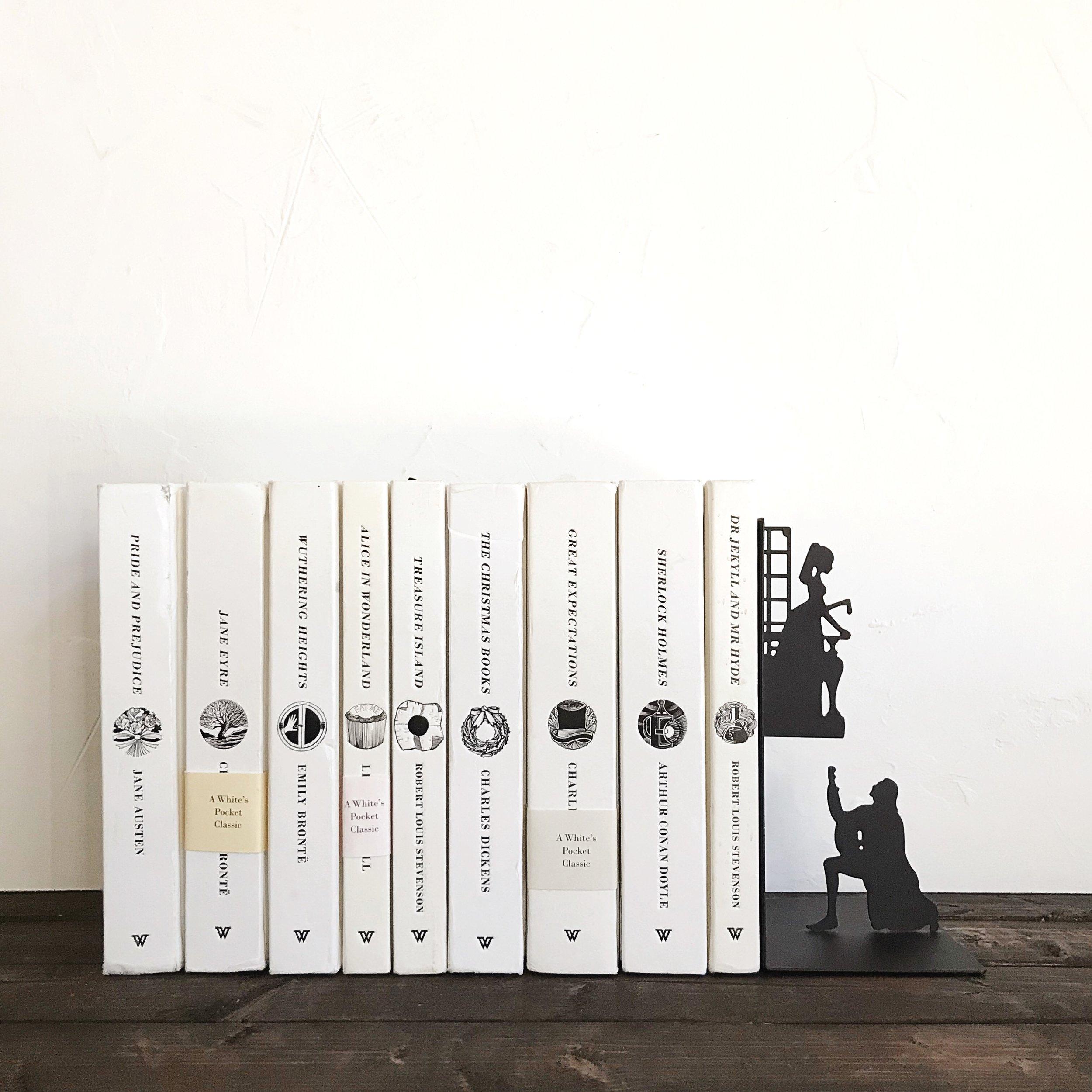 White's Pocket Classics 2.JPG