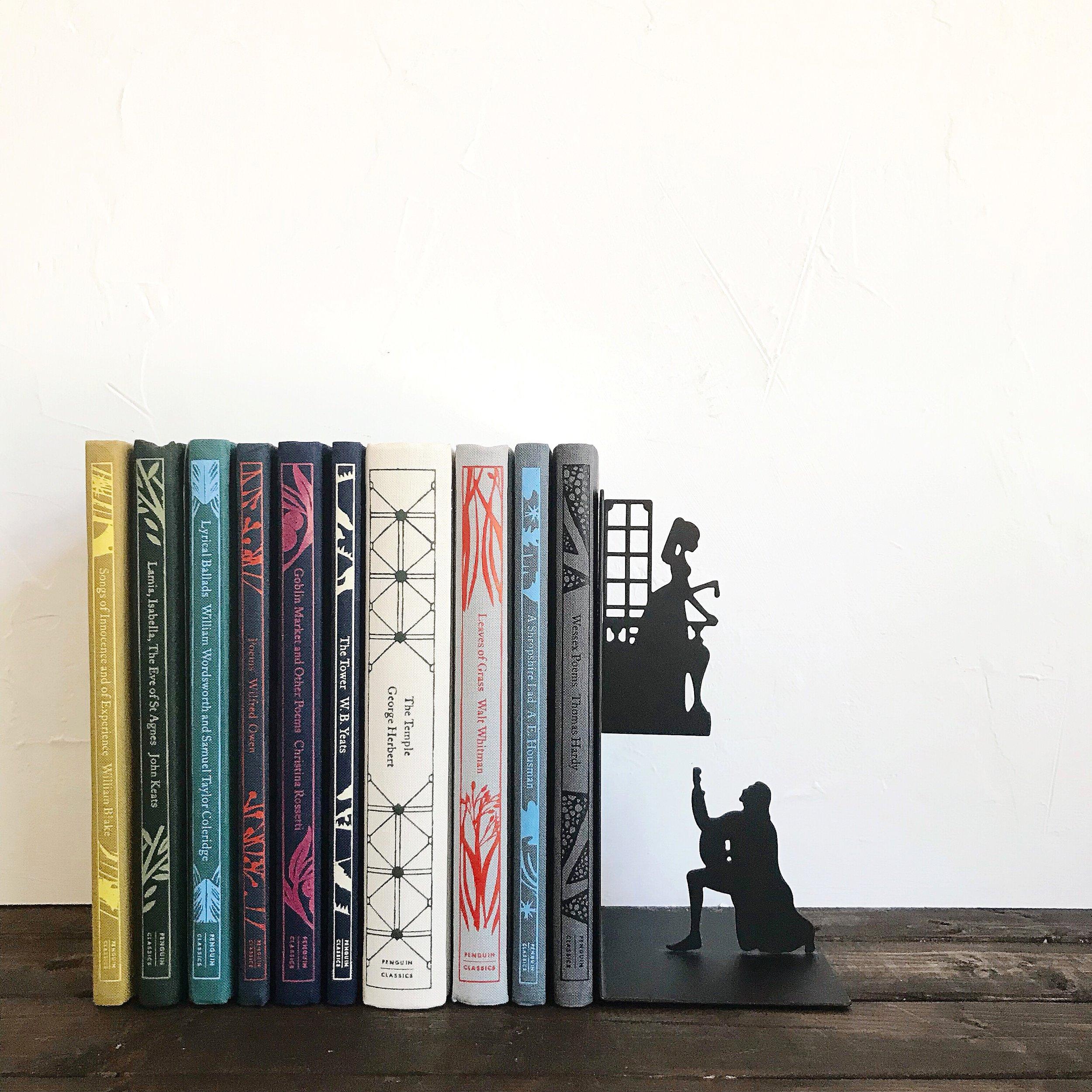 Penguin Poets.JPG