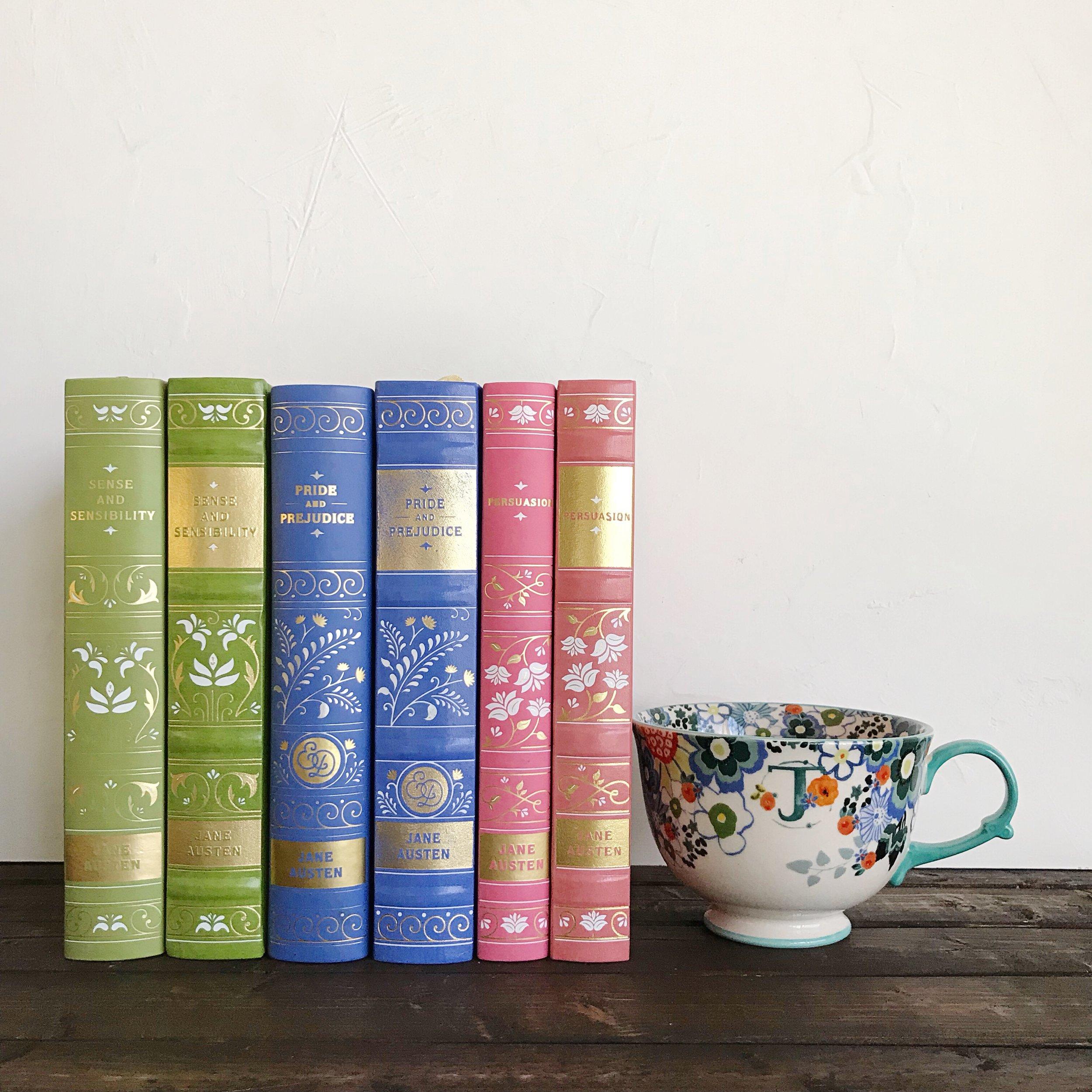 BN Jane Austen.JPG