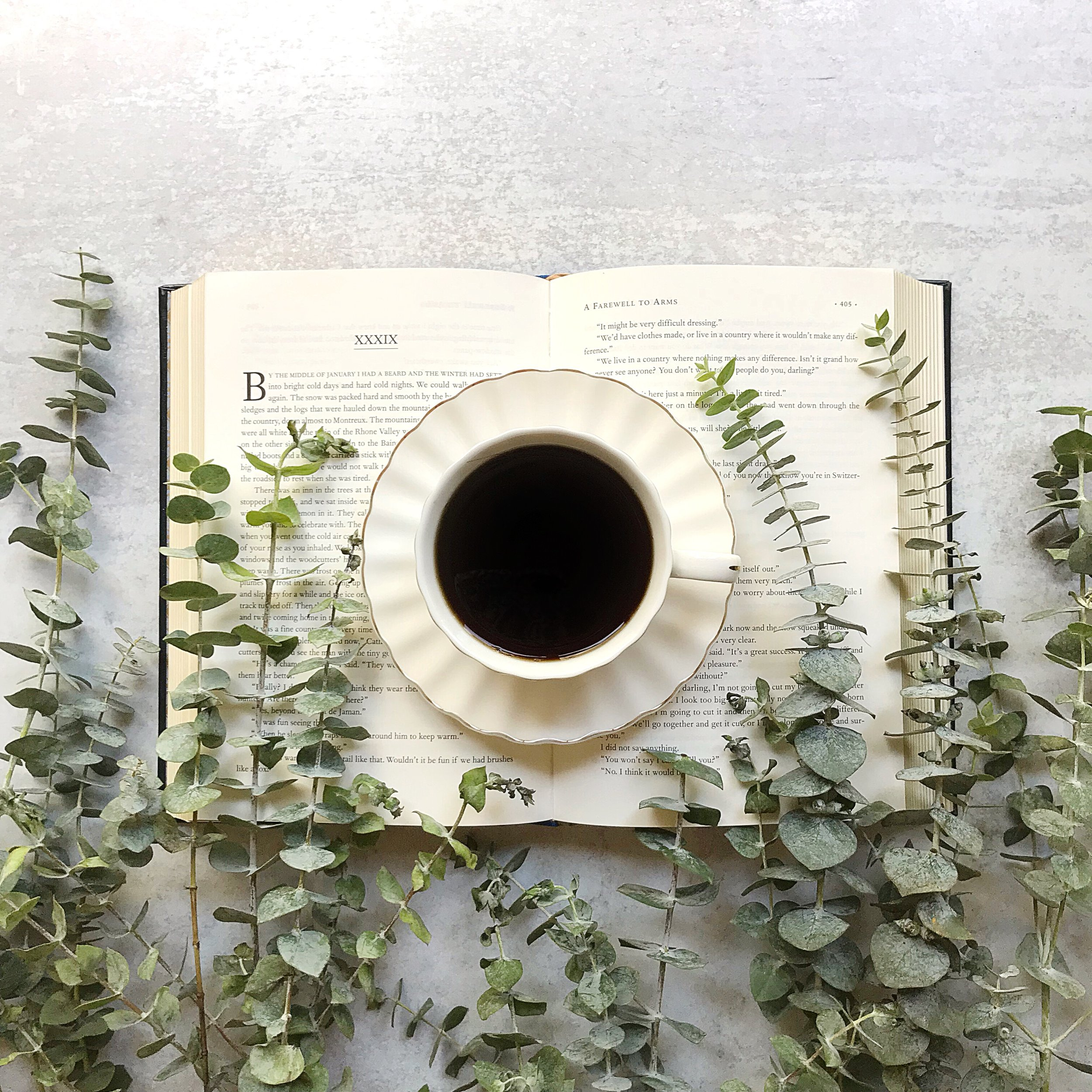 5 Bookstagram Trends I'm Not Here For -