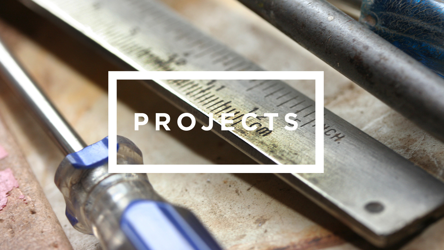 projects-cover.jpg