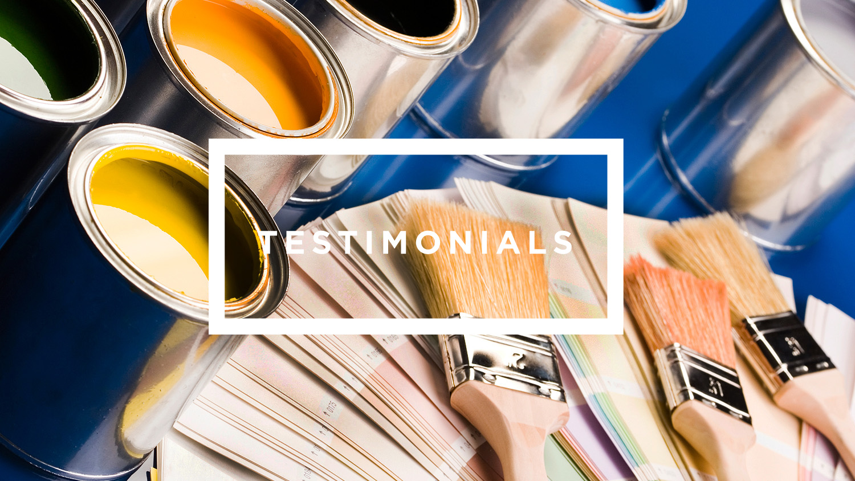 testimonials-cover.jpg