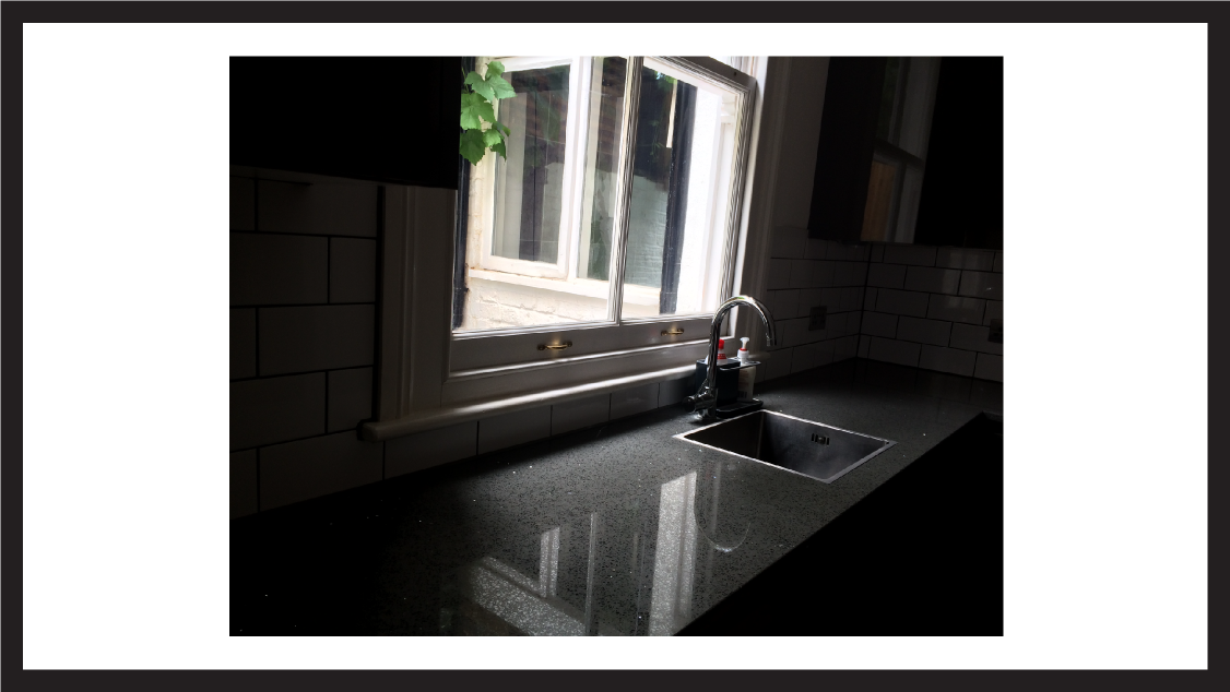 aaron-kitchen-2_06.png