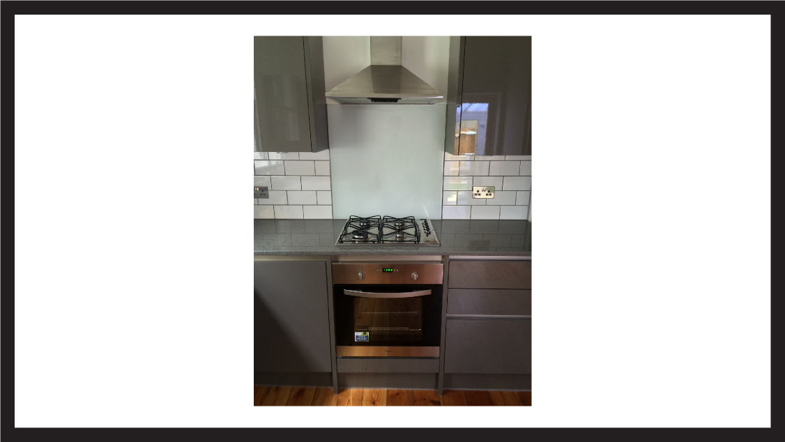 aaron-kitchen-4_08.png