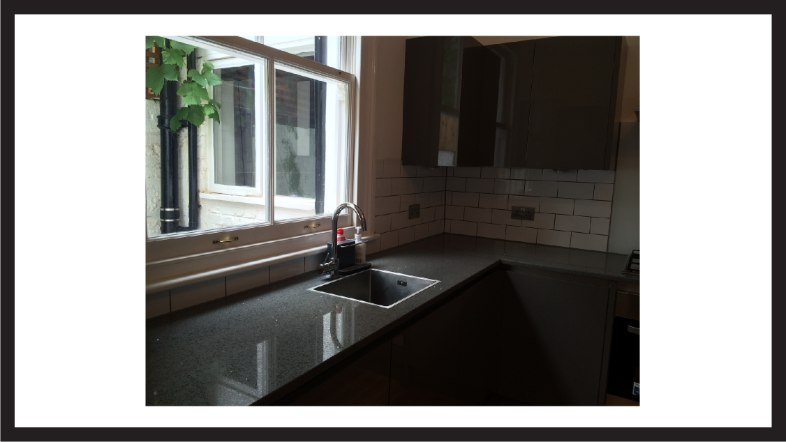aaron-kitchen-6_14.png