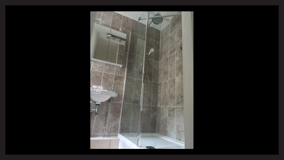 aaron-bathroom-1_01.png