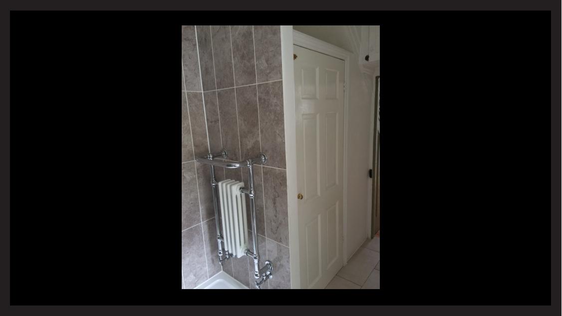 aaron-bathroom-2_03.png