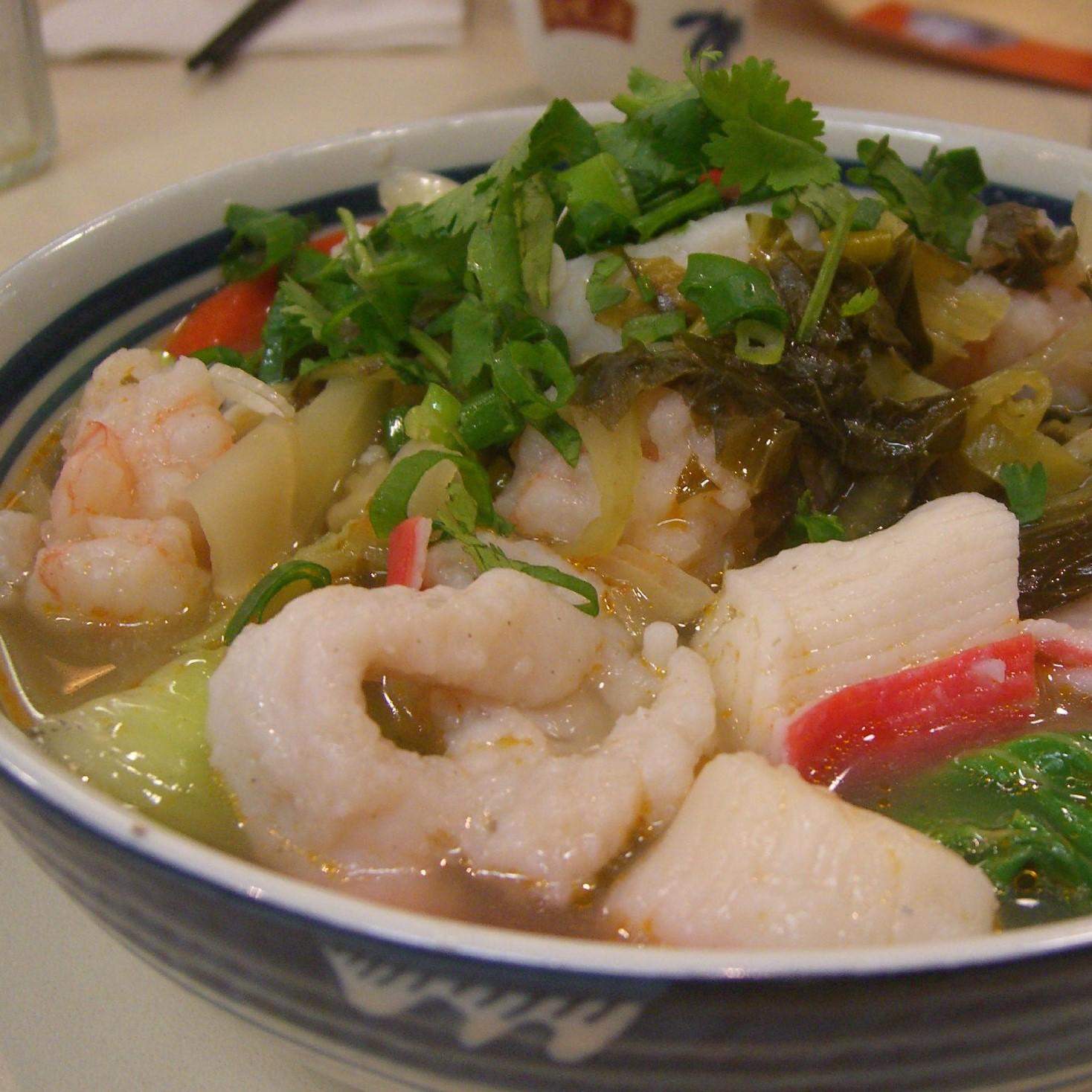 seafood soup.jpg