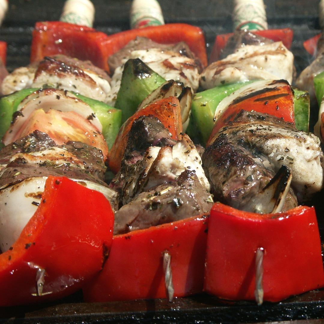 Paleo Stir fry, recipes, cooking, ideas, paleo friendly