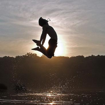 jumping 4.jpg
