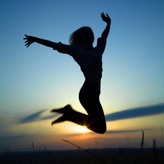 jumping 3.jpg