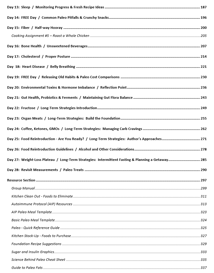 Table of Contents 2.png