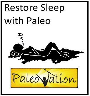 Restore Sleep.jpg