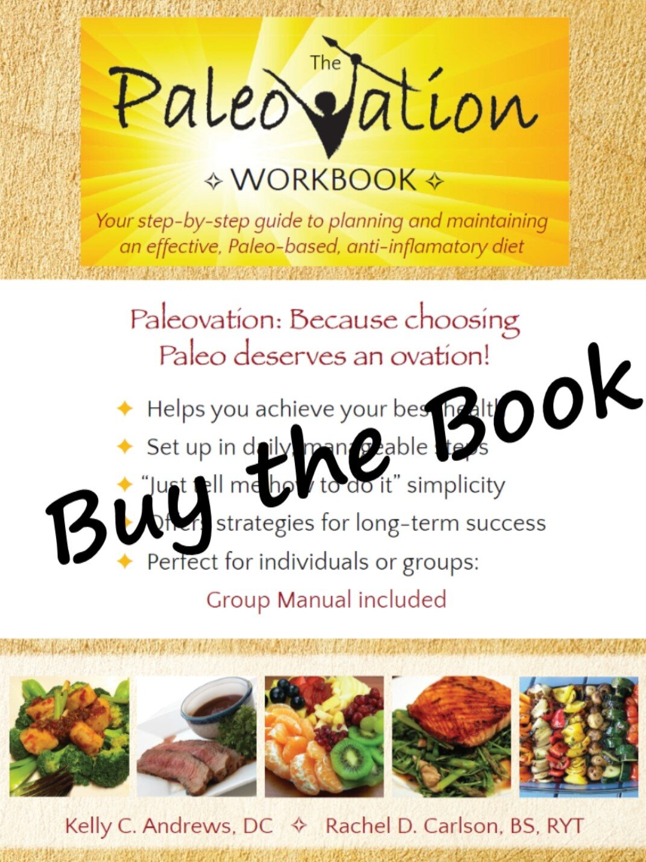 Buy the book.jpg