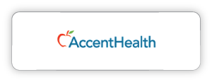 logo_accenthealth.png