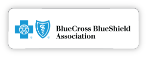 logo_bluecross.png