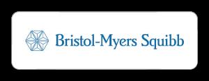 logo_bristolmyers.png