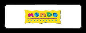 logo_mondo.png