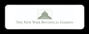 logo_newyorkbotanicalgarden.png