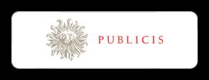logo_publis.png
