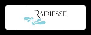 logo_radiesse-1.png