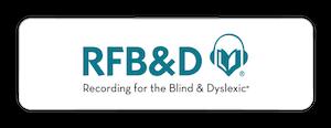 logo_rfbd.png
