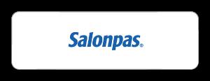 logo_salonpas.png